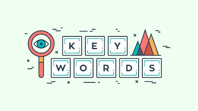 Cara Mudah Melihat Keyword Kompetitor Blog dengan Tool Gratisan Cara Mudah Melihat Keyword Kompetitor Blog dengan Tool Gratisan