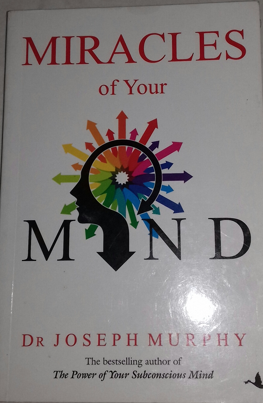 20 Miracles of the Mind