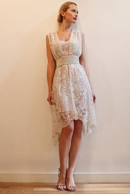 blog-inspirando-garotas vestido de noiva
