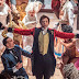 Premières images officielles pour The Greatest Showman de Michael Gracey