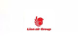 Lowongan Kerja Staf Umum D3 S1 Lion Air Group Oktober - November 2019