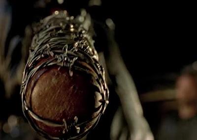 The Walking Dead Last Day On Earth FOX 6x16 AMC Season Finale
