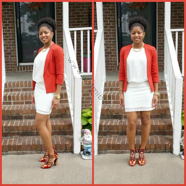 It S Fashion Church Dresses