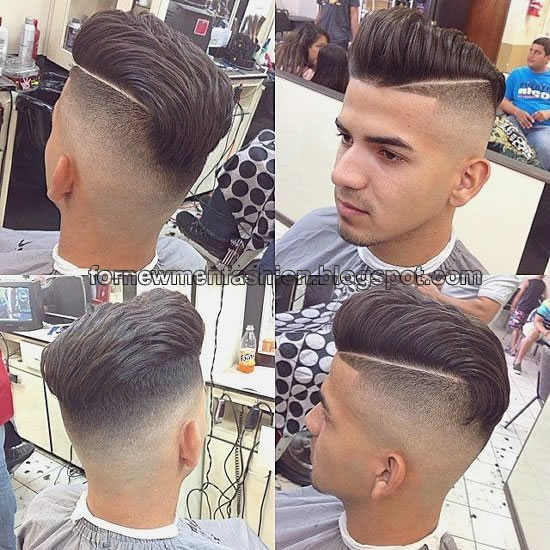 96 Top 101 Best Hairstyles For Men And Boys 2019 Guide New Hair