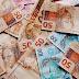Número de milionários volta a crescer no Brasil