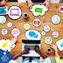 Como fazer um planejamento de Marketing Digital e por que ele é tão importante?