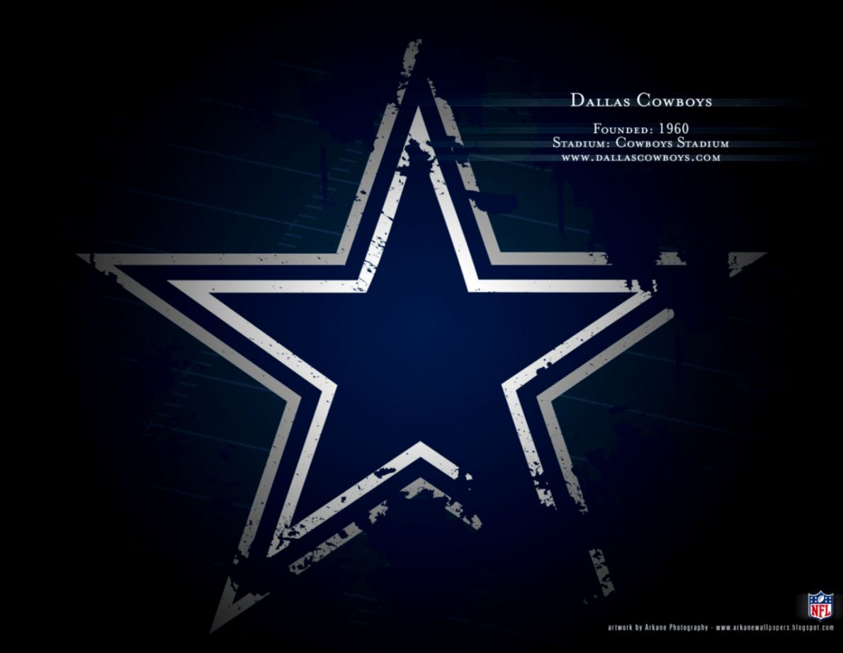 Dallas Cowboys Wallpapers Wide Wallpapers