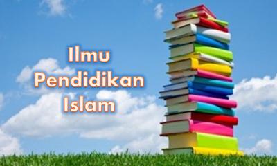Hasil carian imej untuk pendidikan islam