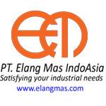 Lowongan Kerja Product Manager di PT. ELANG MAS INDOASIA