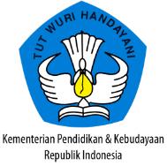 Bursa Kerja Calon Apartur Sipil Negara di Kementerian Pendidikan dan Kebudayaan Indonesia 2016