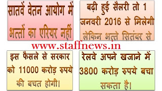 7th-cpc-latest-news-in-hindi