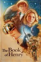 The Book of Henry Película Completa HD 720p [MEGA] [LATINO]