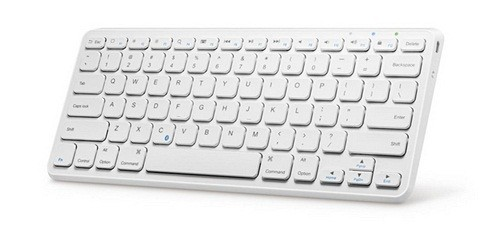 Keyboard bluetooth murah