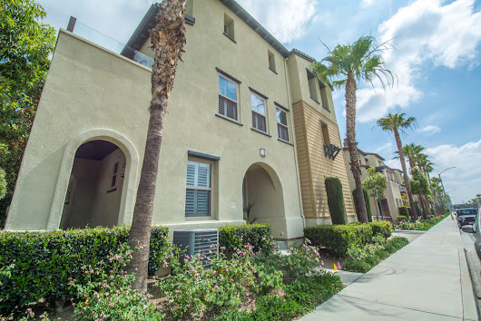 7693 Chalet Pl # 6 Rancho Cucamonga, CA 91739 Open House 8-25-2018