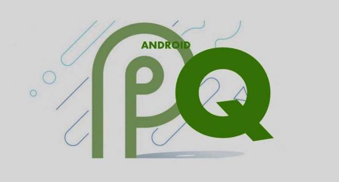 Android Q or 10 features and release date  - TechnoWebPro Com|| IT