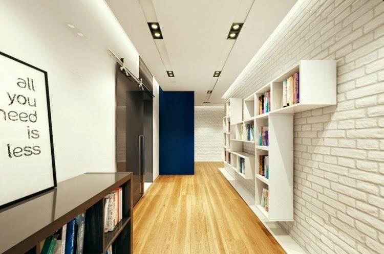 Latest Modern Led Lights For False Ceilings And Walls Dolf Kruger