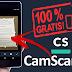 Como escanear documentos usando o celular - Android