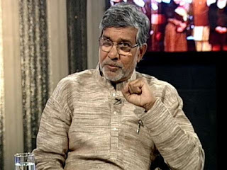 kailash-satyarthi-demand-action-for-child-labour