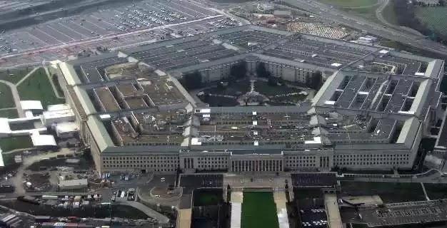 ΗΠΑ: Κινέζοι στόχευσαν με λέιζερ Αμερικανούς πιλότους κοντά στη βάση τους στο Τζιμπουτί