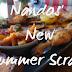 Nandos' New Summer Scran