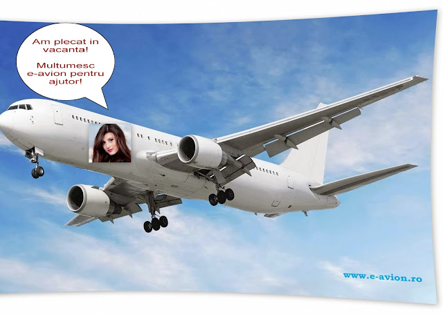 http://www.e-avion.ro/