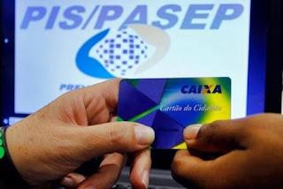 Liberação de saques do PIS/Pasep começa nesta quarta-feira para todas as idades