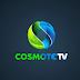 Στην Cosmote TV το θέαμα, γράφει ιστορία!