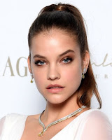Barbara Palvin best red carpet dresses