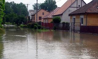 vízfertőtlenítés klór dioxid