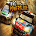 Free Download WRC  Powerslide Game for PC - Full Crack - Full Version of WRC Game