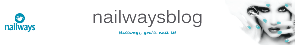 Nailways