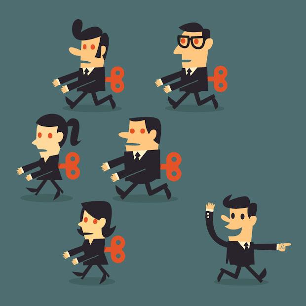 Situational Leadership Ii Training Practices