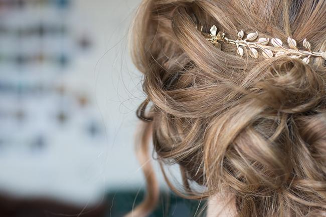 Dare to DIY: LOOKBOOK NAVIDAD | Maquillaje, outfits y peinados