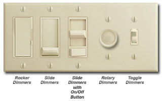 kyle switch plates guide to light dimmers dimmer switch plates. Black Bedroom Furniture Sets. Home Design Ideas