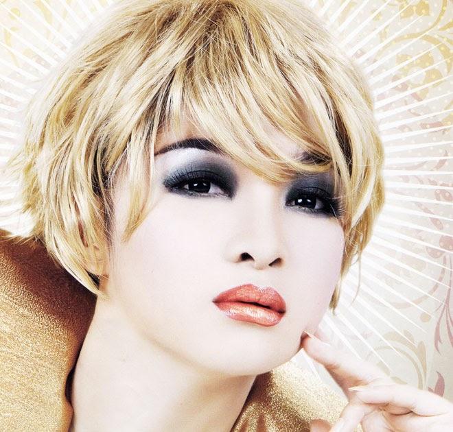 Myanmar Sexy Girls: Moe Yu San Vs. Wutt Hmone Shwe Yi