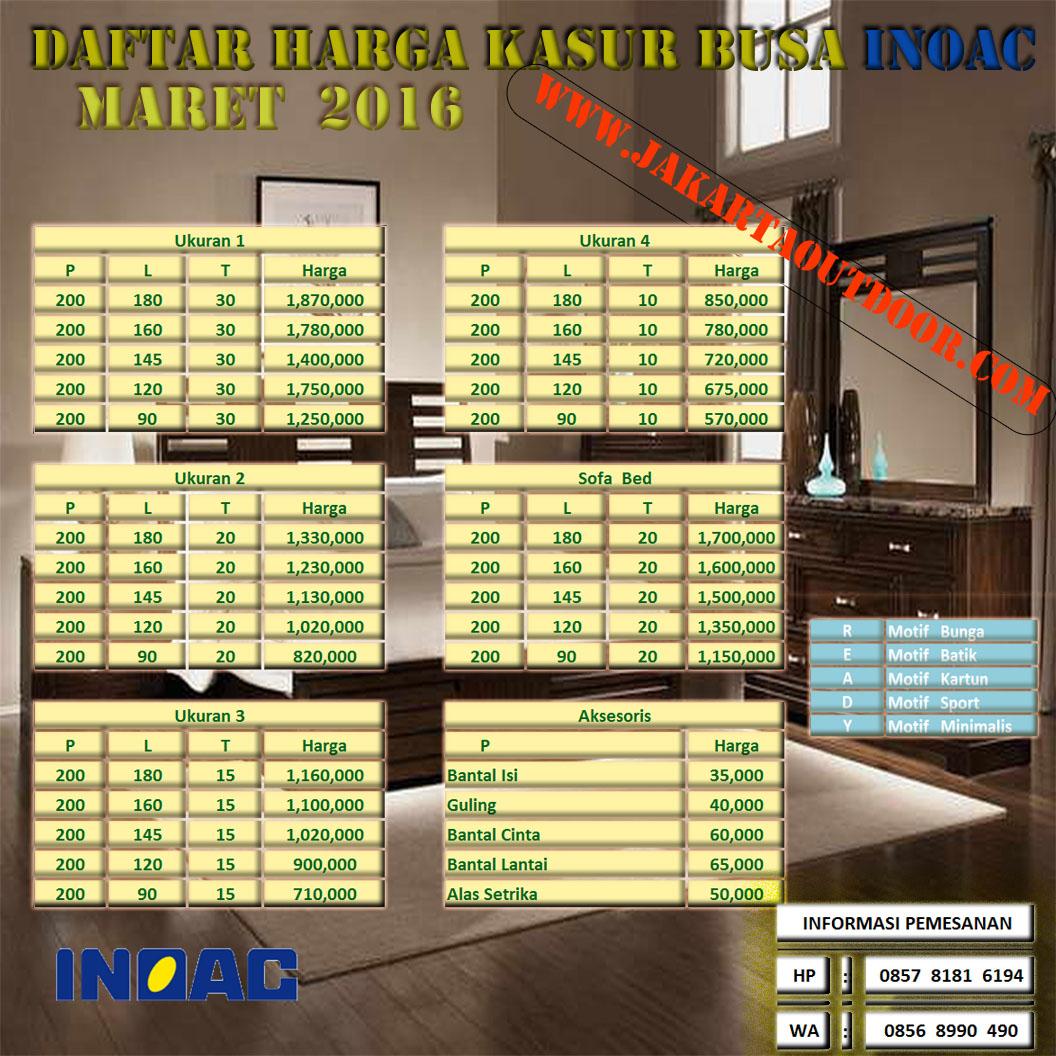 distributor-kasur-busa-merk-inoac-gratiss-antar-sampai-rumah
