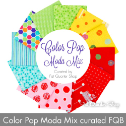 http://www.fatquartershop.com/color-pop-moda-mix-fat-quarter-bundle