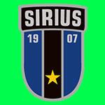 IK Sirius FK www.nhandinhbongdaso.net