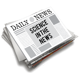 Contoh News Item Text Singkat Beserta Strukturnya 4 Contoh News Item Text Singkat Beserta Strukturnya (Teks News Item)