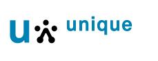 unique.nl