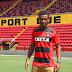 "Paulo Roberto avisa: ""futebol vai surpreender"""