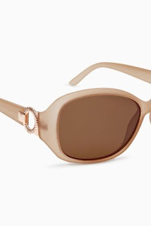 caramel, medium, square, polarised, sunglasses, holiday, fashion