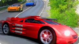 download game road attack
