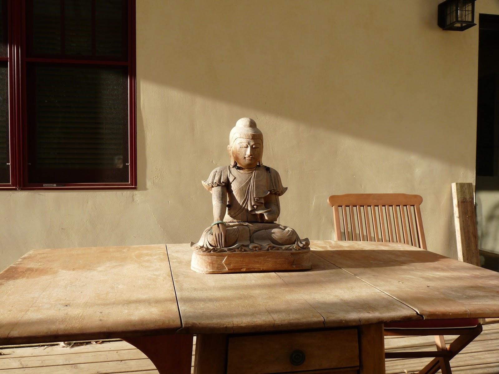 cypress buddhist singles Search for retreats in california (ca  sacred geometry ,senior ,silence,singles,spa,spiritual  anglican,baha'i,baptist,benedictine,buddhist.