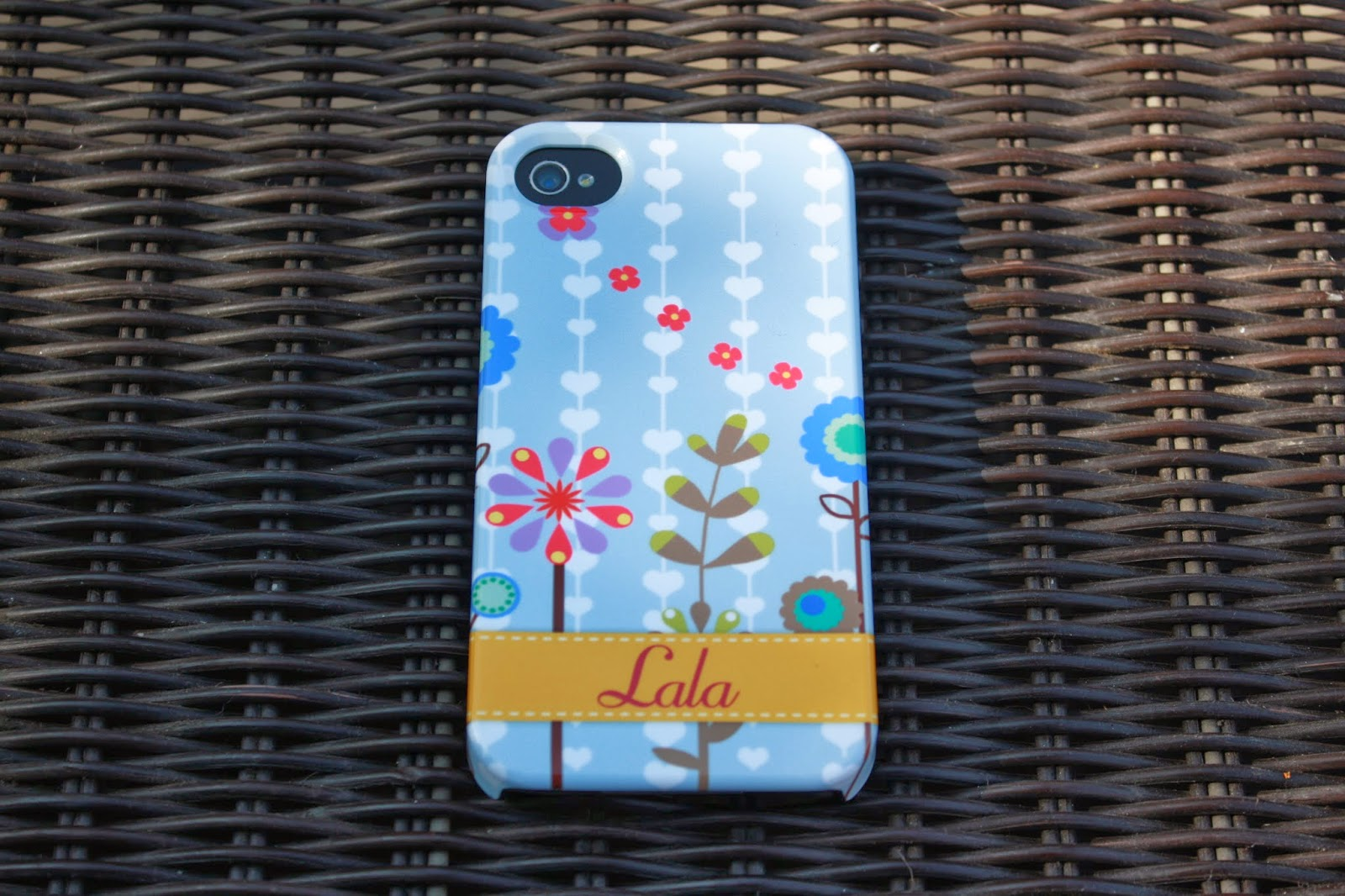 unique iphone cases delightful ideas by lala my custom review 13161