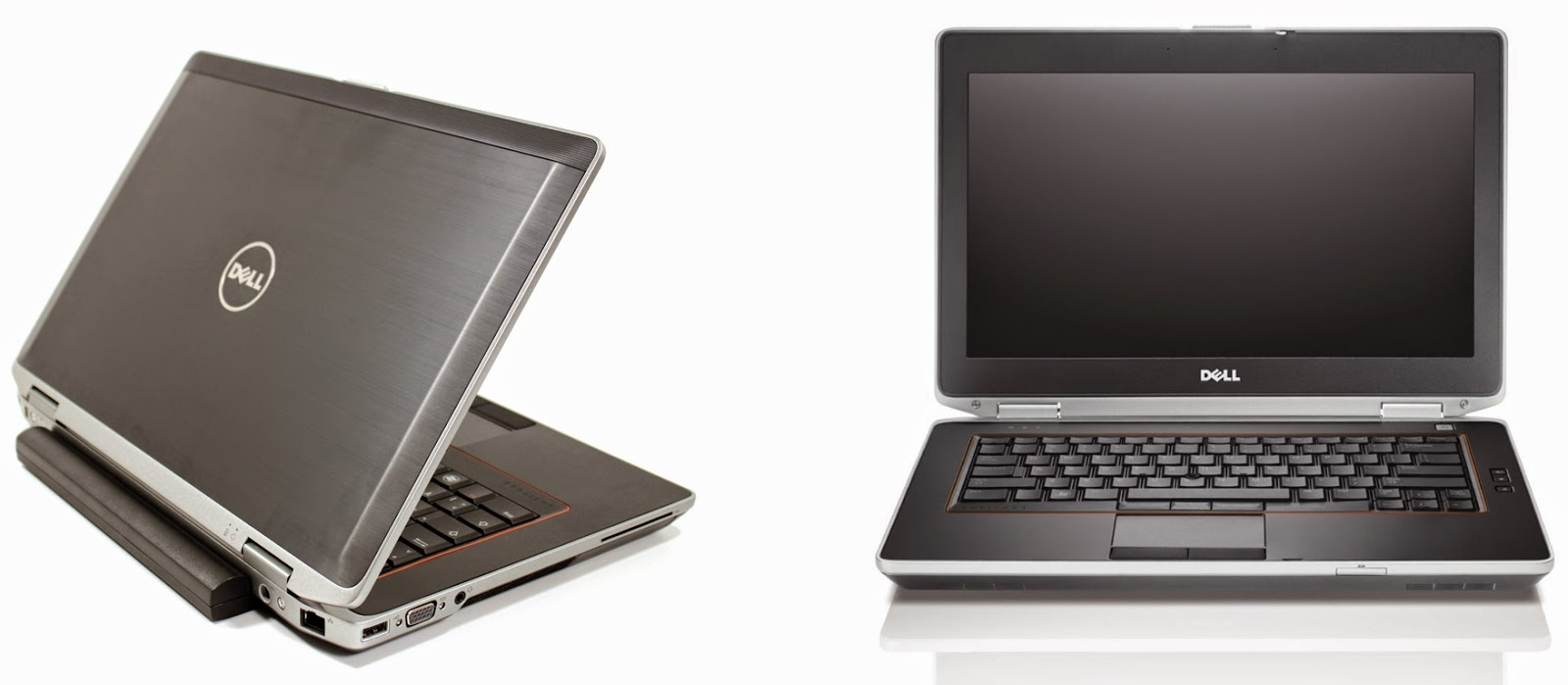 DELL LATITUDE E6420 NOTEBOOK 375 BLUETOOTH APPLICATION A04 DRIVER DOWNLOAD FREE