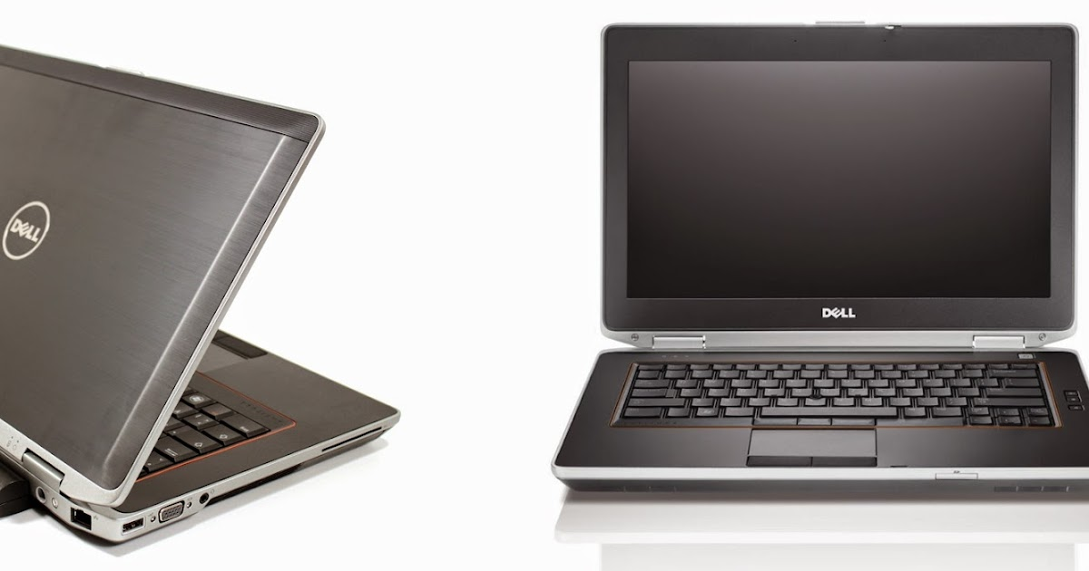 drivers dell latitude e6420