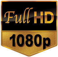 1080 - The Walking Dead 8ª Temporada Torrent 1080p Dual Áudio 2018