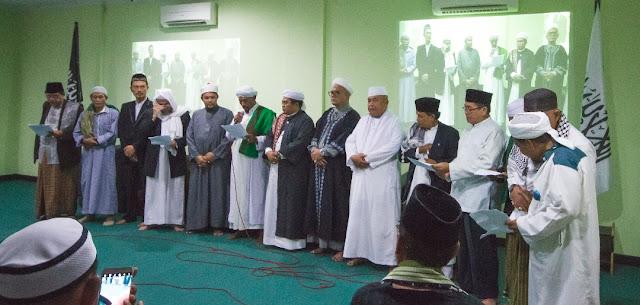 Ulama: Tuntutan sangat ringan terhadap terdakwa Ahok lukai umat Islam