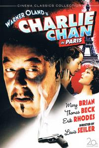 Yify Tv Watch Charlie Chan In Paris Full Movie Online Free